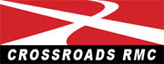 Crossroads RMC Website